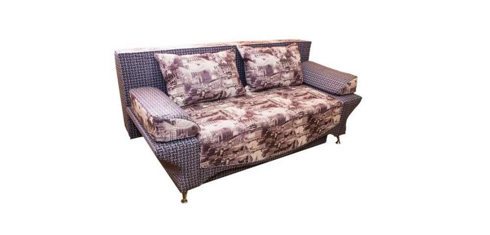 диван кровать флагман евро софа купить дешевые диван кровать в спб