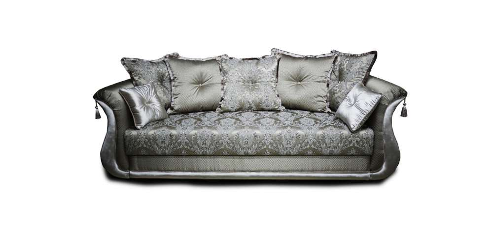 диван талисман евро софа купить диван кровать в спб недорого