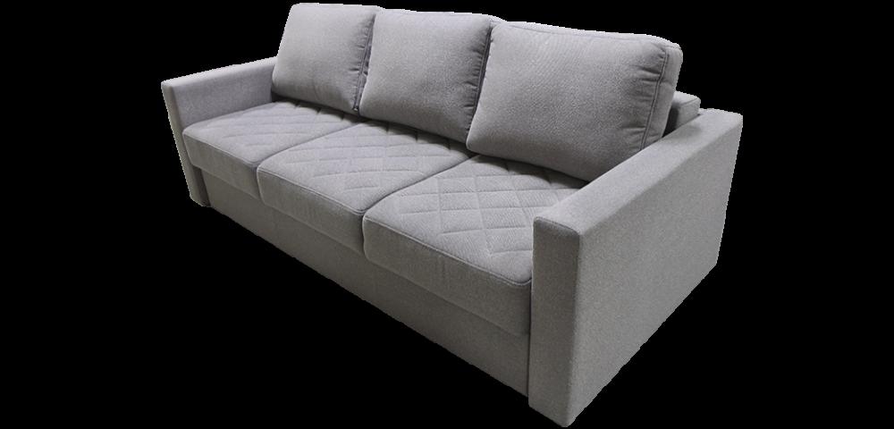 Купить диван с матрасом недорого в интернет магазине