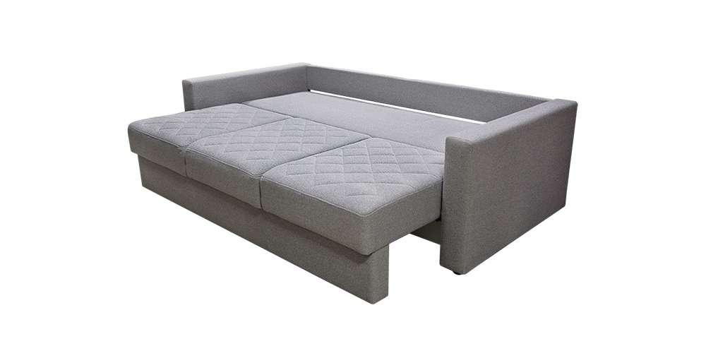 Где в казани купить кровать с матрасом недорого