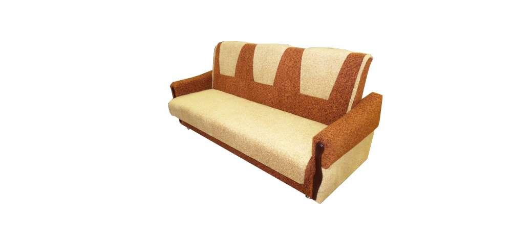 диван книжка гавана 1 купить диван в спб недорого распродажа